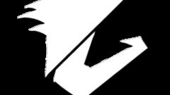 aorus-logo