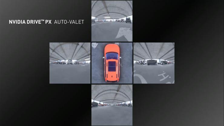 auto-valet-auto-pilot-2