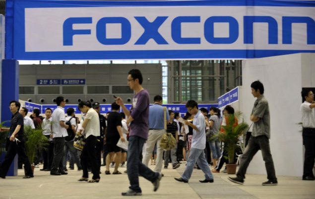 foxconn-denies-strike-report