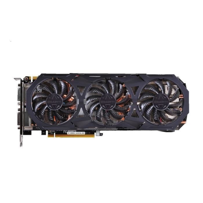 gigabyte-geforce-gtx-960-2go-ddr5-gaming-1
