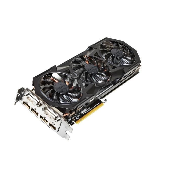 gigabyte-geforce-gtx-960-2go-ddr5-gaming-3