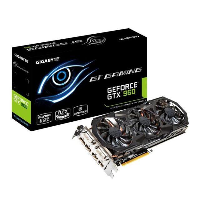 gigabyte-geforce-gtx-960-2go-ddr5-gaming