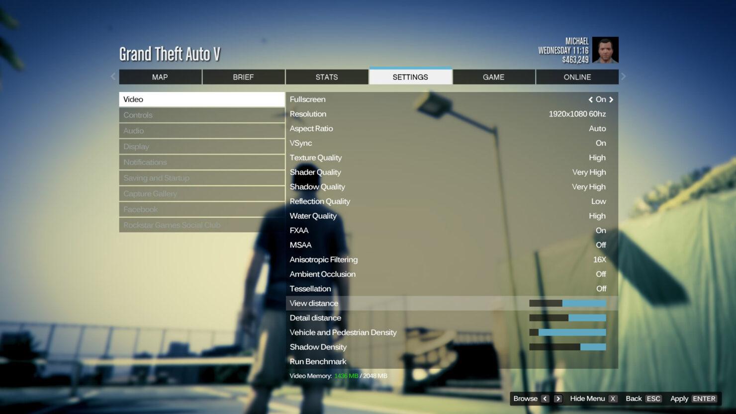 gta5-settings