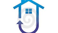 home-logo-18697317