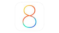 ios-8-logo-3