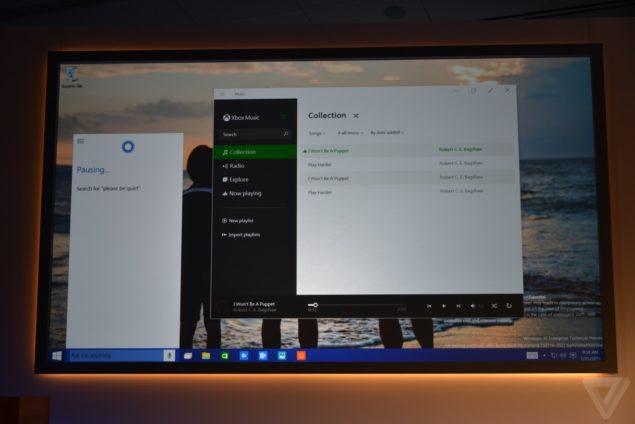 microsoft-windows-10-live-verge-_0463