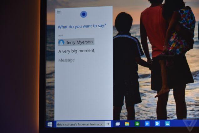 microsoft-windows-10-live-verge-_0483