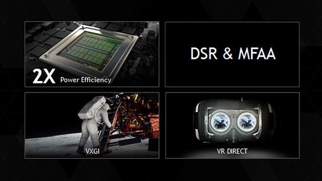 nvidia-geforce-gtx-960-maxwell-technologies