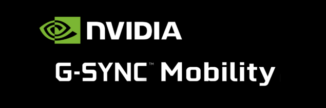 nvidia-gsync-mobility-laptops