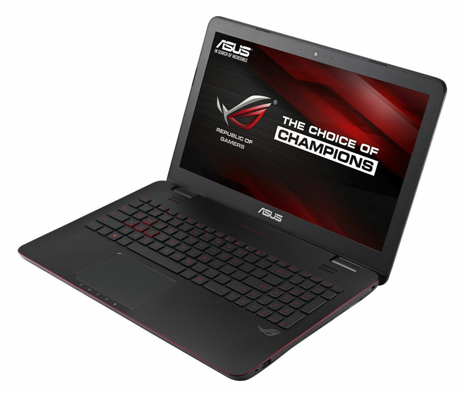 0018884_asus-rog-g551jw-dm022h-i7-4720hq-156-full-hd-gaming-notebook-backpack-mouse-headset