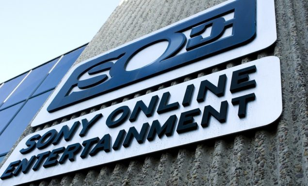 1422899389-sony-online-entertainment-building