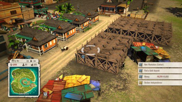 Tropico 5 PS4-2