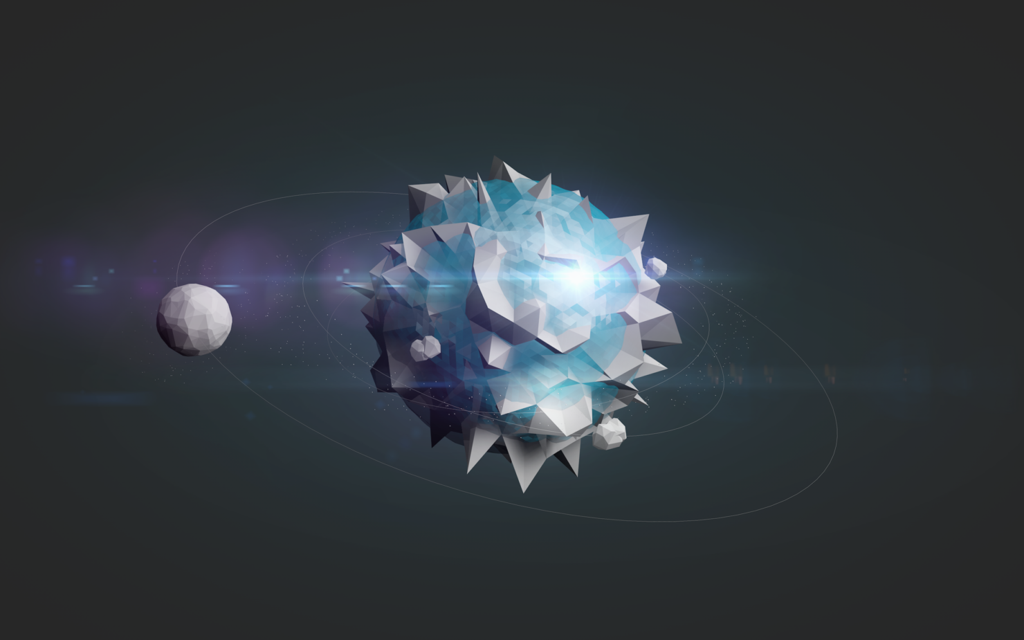 20-low-poly-wallpapers-3