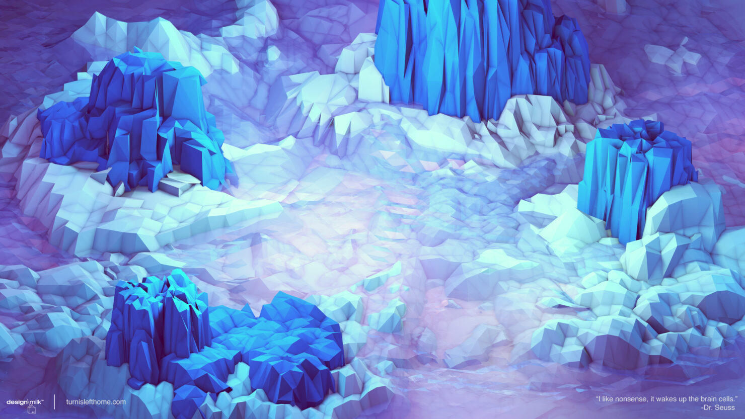20-low-poly-wallpapers-4