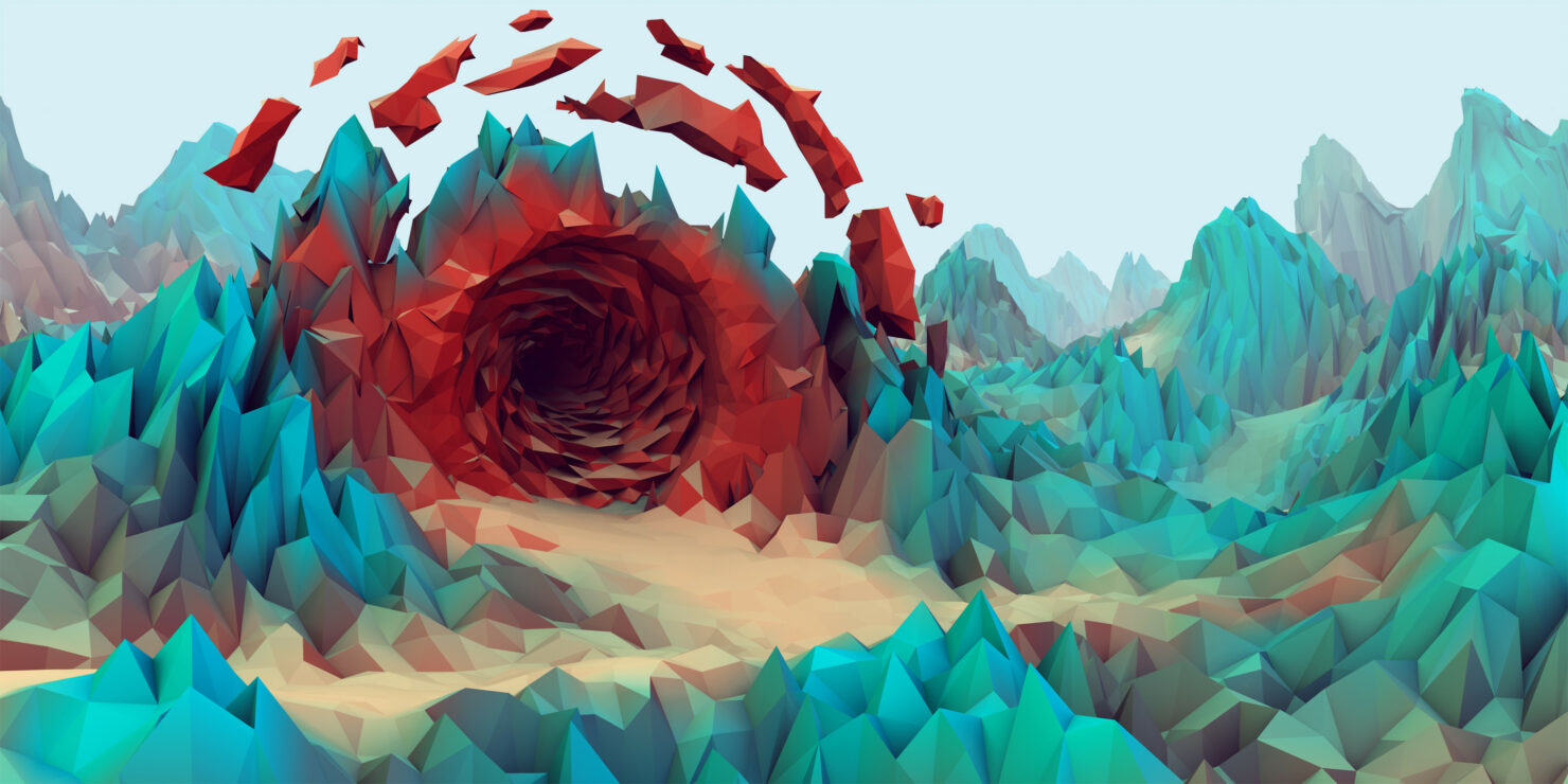 20-low-poly-wallpapers-5