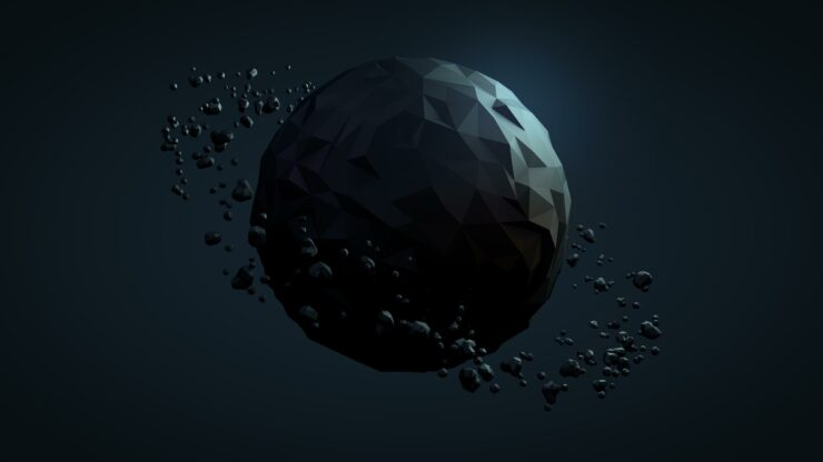 20-low-poly-wallpapers-6