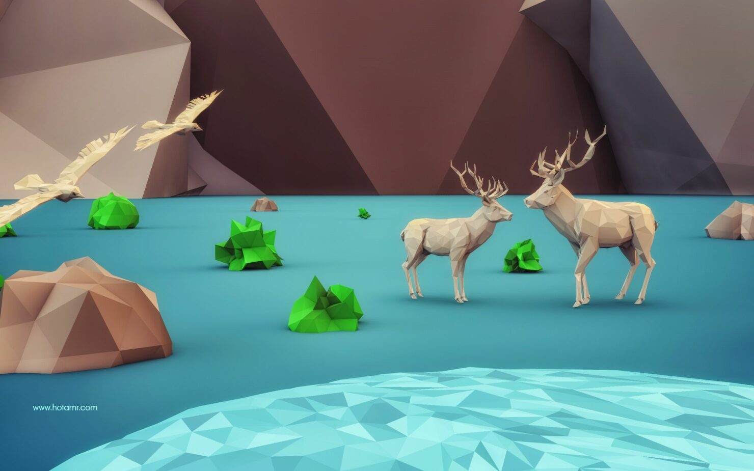 20-low-poly-wallpapers-7