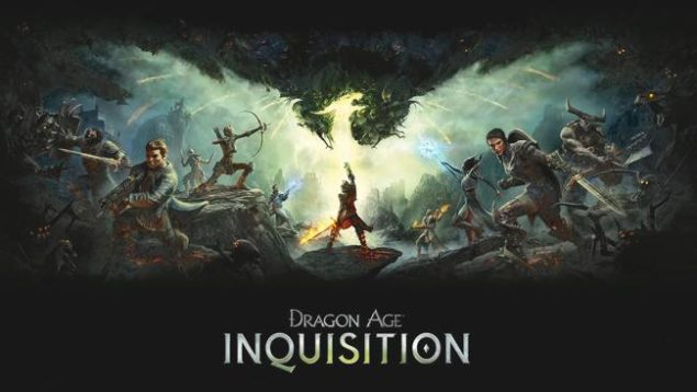 650px-Dragon_Age_Inquisition_wallpaper