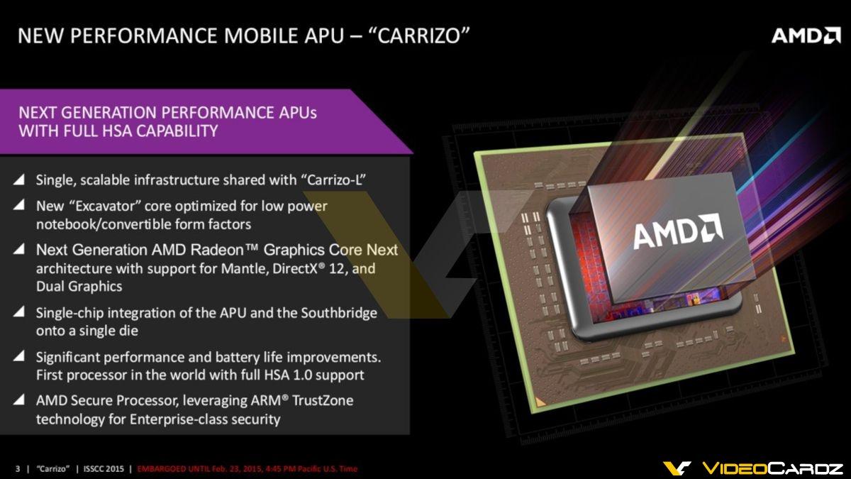 amd-carrizo-apu_features