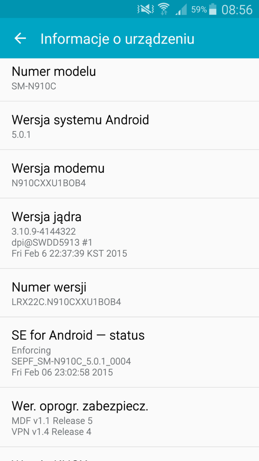 android-5-0-1-lollipop-on-samsung-galaxy-note-4