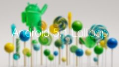 android-51-lollipop-main