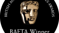 bafta_videogames_win_yearless_black_30mm_noyear