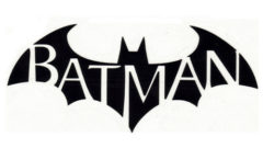bm-arkham-city-sticker