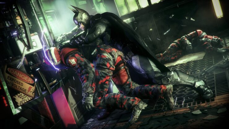 batman-arkham-knight-4-3