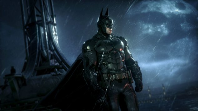 Batman-Arkham-Knight-Batman