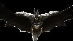 batman-arkham-logo