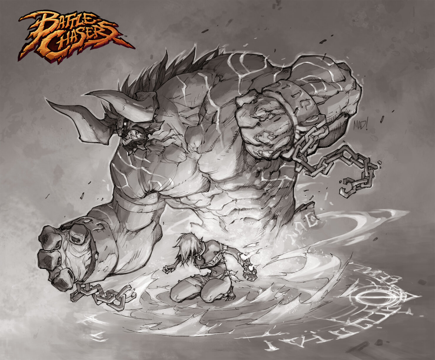 battle-chasers-1