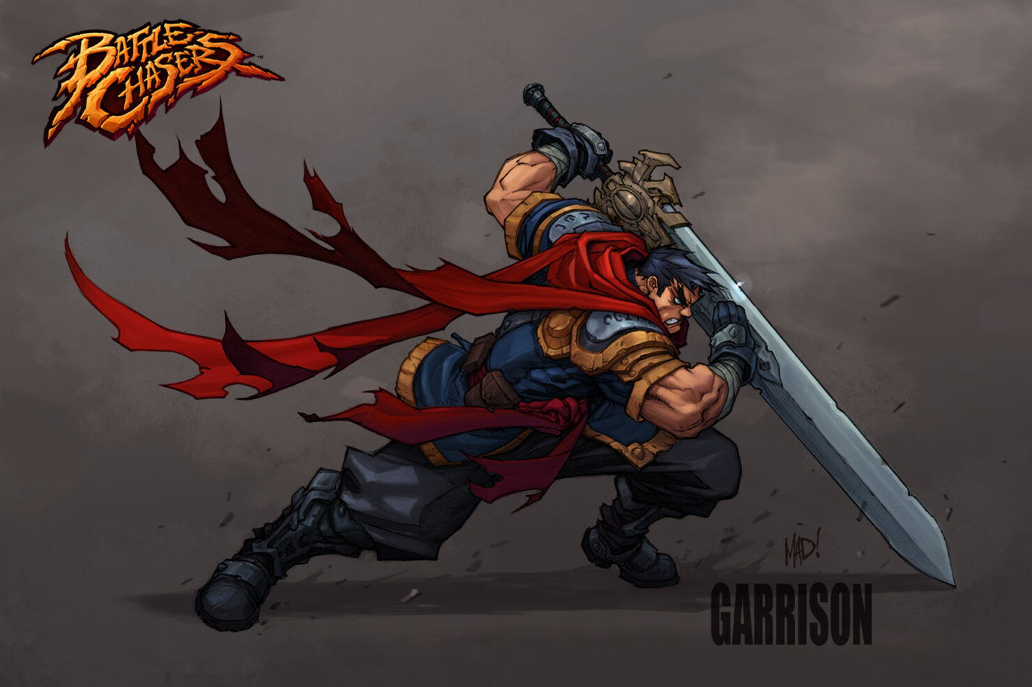 battle-chasers-2