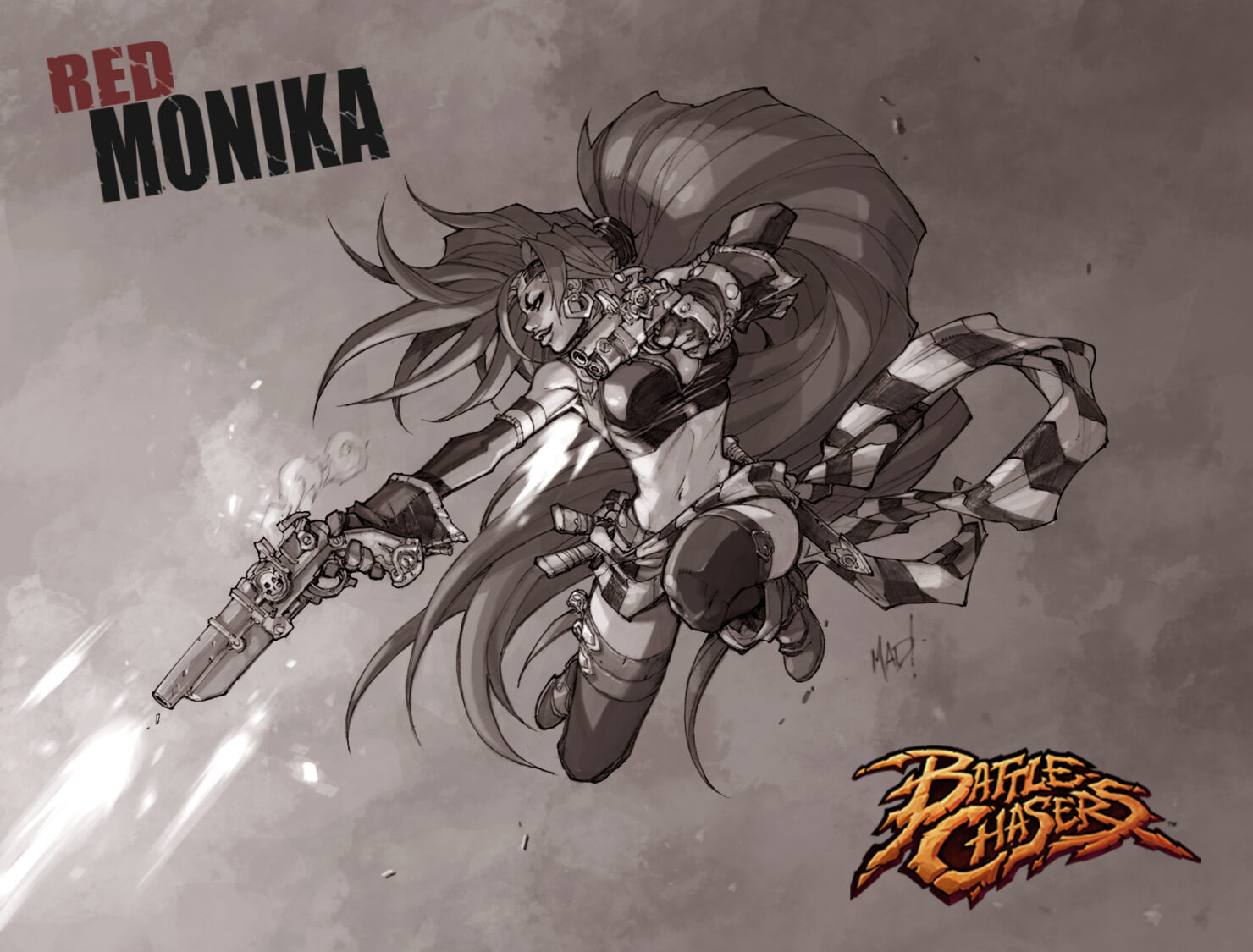 battle-chasers-3