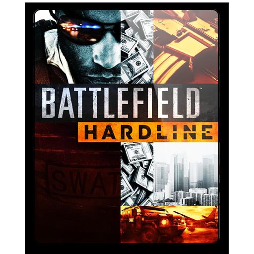 BF Hardline matchmaking