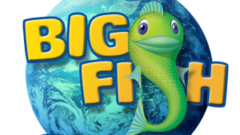big-fish-feature