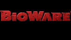 bioware-logo-3