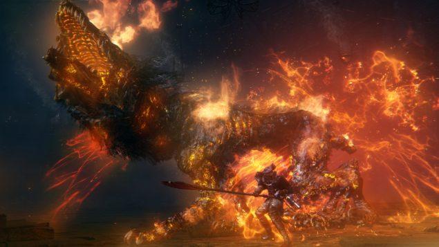 Bloodborne_Chalice-Dungeon-2