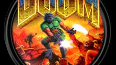 doom-1-icon