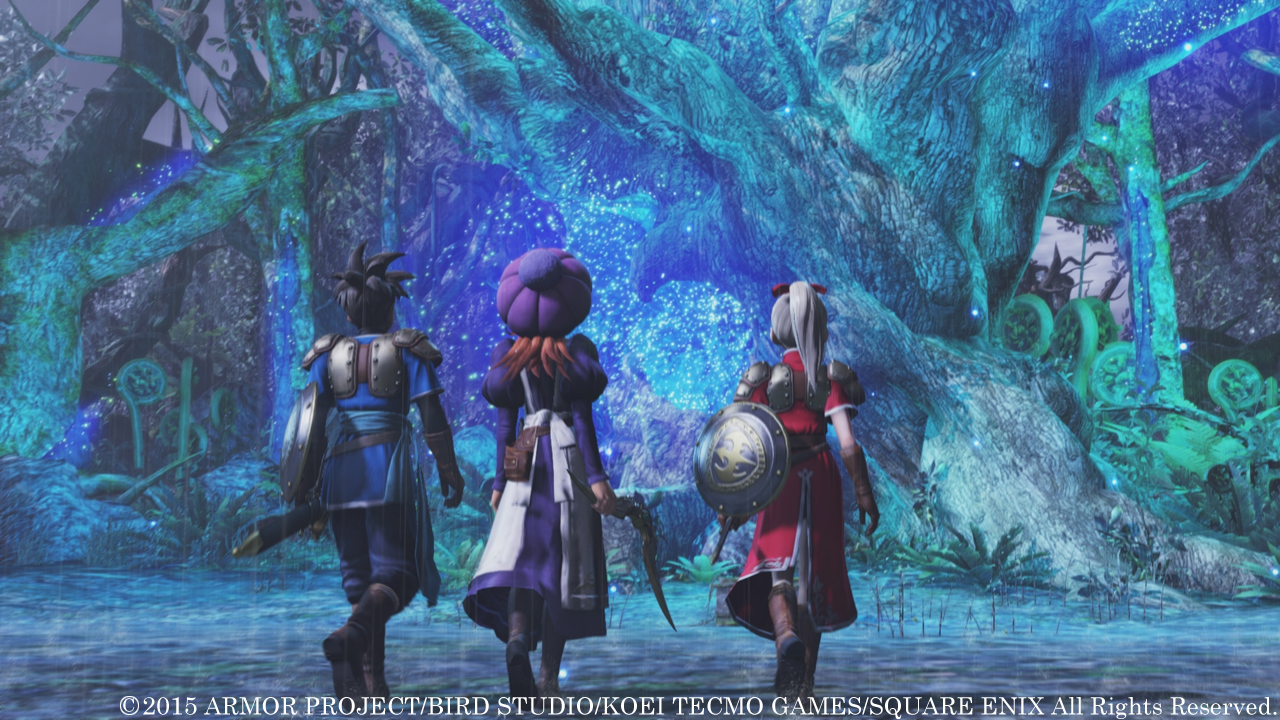 dragon-quest-heores-33
