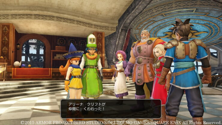 dragon-quest-heores-4