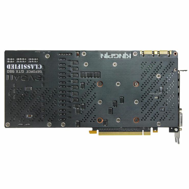 evga-geforce-gtx-980-kingpin-acx-2_5