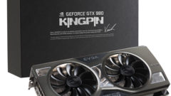evga-geforce-gtx-980-kingpin-acx-2_7