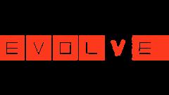 evolve-logo-3