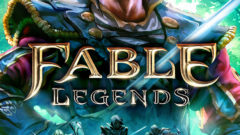 fable-legends-2-2