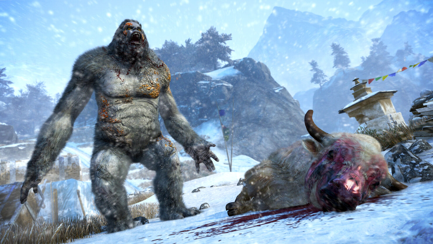 far-cry-4-valley-of-the-yetis-1