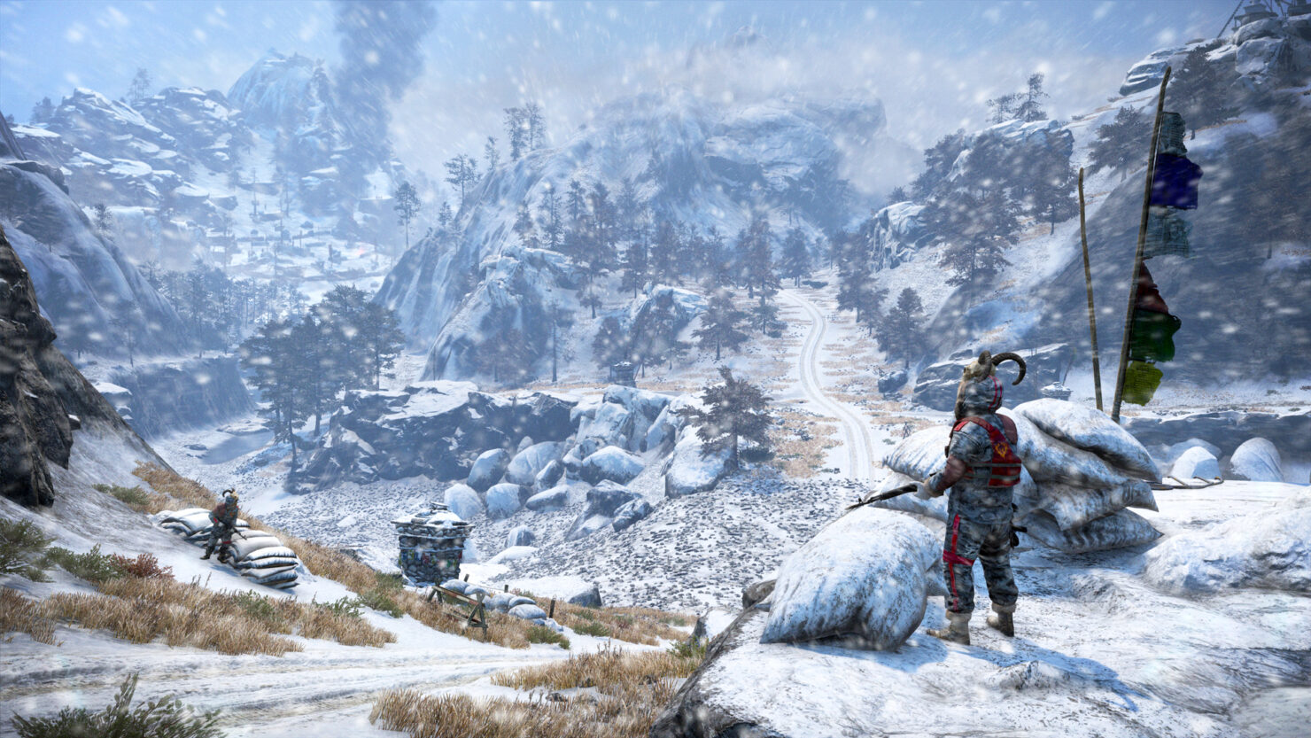 far-cry-4-valley-of-the-yetis-2