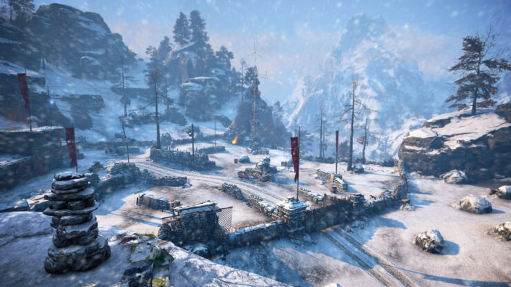 far-cry-4-valley-of-the-yetis-4