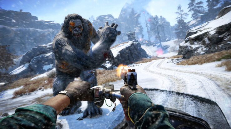 far-cry-4-valley-of-the-yetis-6