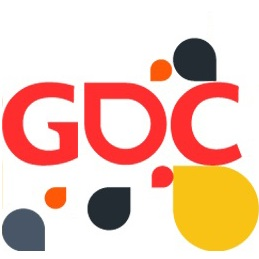GDC 2015: What We Can expect To See