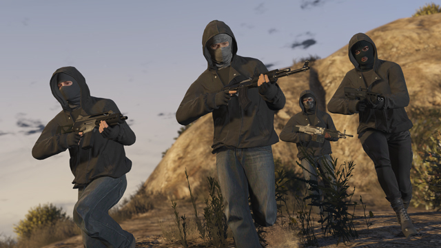 gta-v-screenshot-1